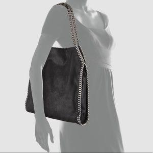 "STELLA MCCARTNEY ""Falabella"" bag"